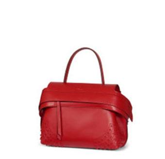 Tod's-bags-fall-winter-2016-2017-handbags-for-women-40