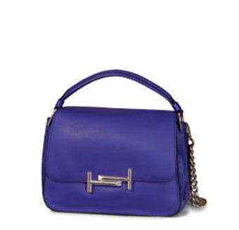Tod's-bags-fall-winter-2016-2017-handbags-for-women-41