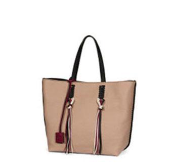 Tod's-bags-fall-winter-2016-2017-handbags-for-women-42