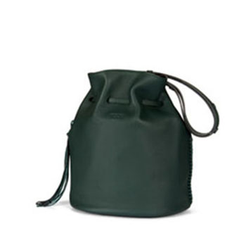 Tod's-bags-fall-winter-2016-2017-handbags-for-women-43