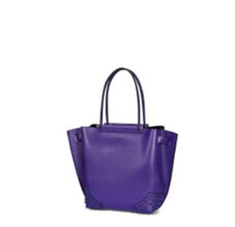 Tod's-bags-fall-winter-2016-2017-handbags-for-women-44
