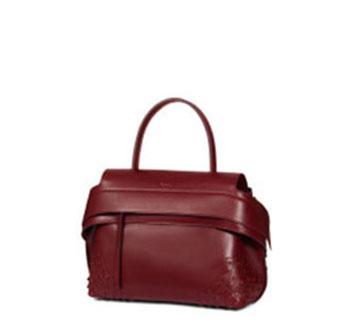 Tod's-bags-fall-winter-2016-2017-handbags-for-women-45