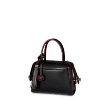 Tod's-bags-fall-winter-2016-2017-handbags-for-women-46