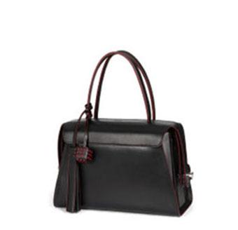 Tod's-bags-fall-winter-2016-2017-handbags-for-women-47