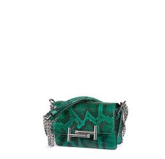 Tod's-bags-fall-winter-2016-2017-handbags-for-women-48