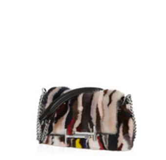 Tod's-bags-fall-winter-2016-2017-handbags-for-women-49
