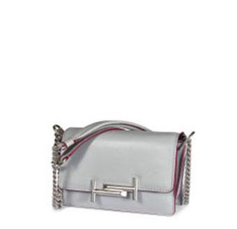 Tod's-bags-fall-winter-2016-2017-handbags-for-women-5