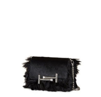 Tod's-bags-fall-winter-2016-2017-handbags-for-women-50