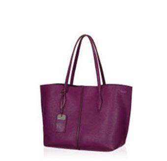 Tod's-bags-fall-winter-2016-2017-handbags-for-women-51
