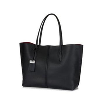Tod's-bags-fall-winter-2016-2017-handbags-for-women-52