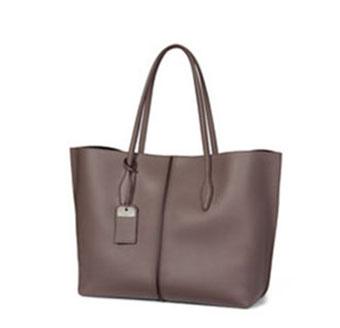 Tod's-bags-fall-winter-2016-2017-handbags-for-women-53
