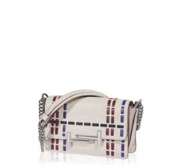 Tod's-bags-fall-winter-2016-2017-handbags-for-women-54