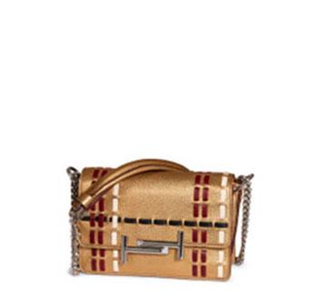 Tod's-bags-fall-winter-2016-2017-handbags-for-women-55