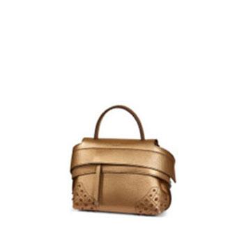 Tod's-bags-fall-winter-2016-2017-handbags-for-women-56