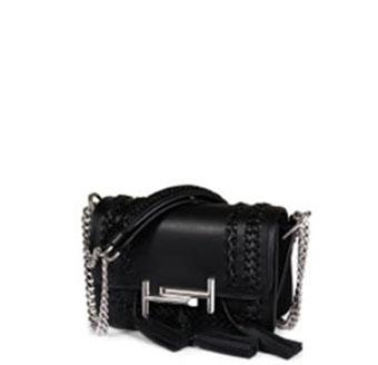 Tod's-bags-fall-winter-2016-2017-handbags-for-women-57