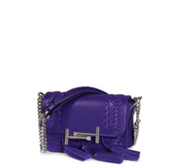 Tod's-bags-fall-winter-2016-2017-handbags-for-women-58