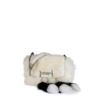 Tod's-bags-fall-winter-2016-2017-handbags-for-women-59