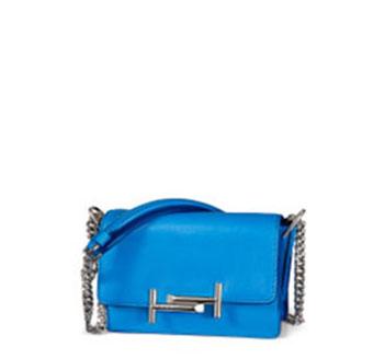 Tod's-bags-fall-winter-2016-2017-handbags-for-women-6