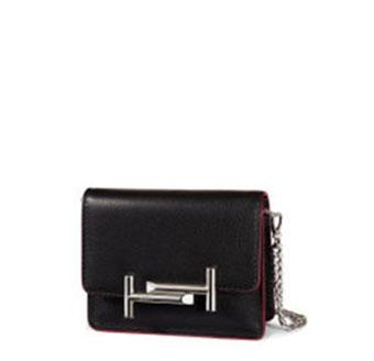 Tod's-bags-fall-winter-2016-2017-handbags-for-women-7