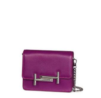 Tod's-bags-fall-winter-2016-2017-handbags-for-women-8