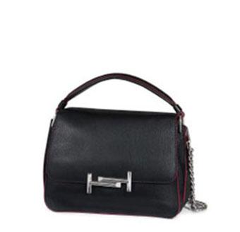 Tod's-bags-fall-winter-2016-2017-handbags-for-women-9
