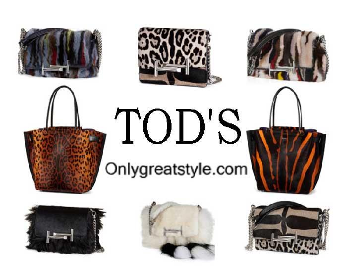 Tod's-bags-fall-winter-2016-2017-handbags-for-women