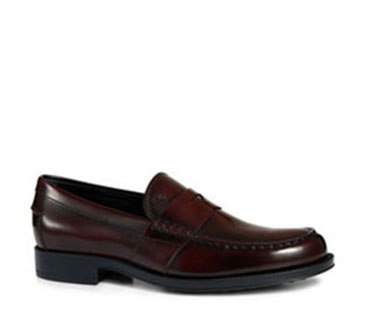 Tod's-shoes-fall-winter-2016-2017-footwear-for-men-10