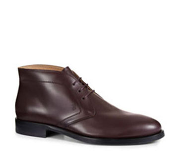 Tod's-shoes-fall-winter-2016-2017-footwear-for-men-27