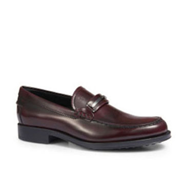 Tod's-shoes-fall-winter-2016-2017-footwear-for-men-28