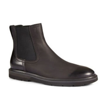 Tod's-shoes-fall-winter-2016-2017-footwear-for-men-29
