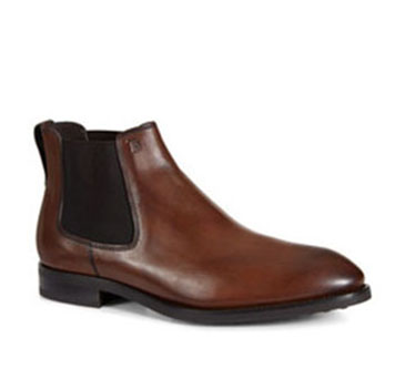 Tod's-shoes-fall-winter-2016-2017-footwear-for-men-3