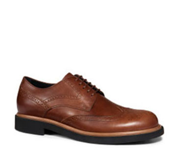 Tod's-shoes-fall-winter-2016-2017-footwear-for-men-33