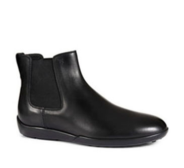 Tod's-shoes-fall-winter-2016-2017-footwear-for-men-40