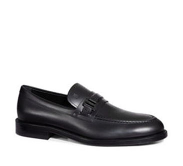Tod's-shoes-fall-winter-2016-2017-footwear-for-men-41