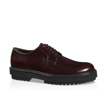 Tod's-shoes-fall-winter-2016-2017-footwear-for-men-44