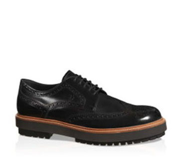 Tod's-shoes-fall-winter-2016-2017-footwear-for-men-50