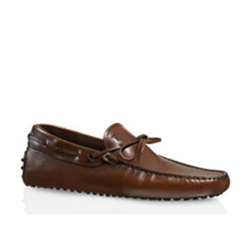 Tod's-shoes-fall-winter-2016-2017-footwear-for-men-6
