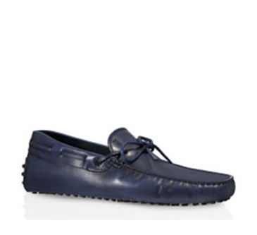 Tod's-shoes-fall-winter-2016-2017-footwear-for-men-7
