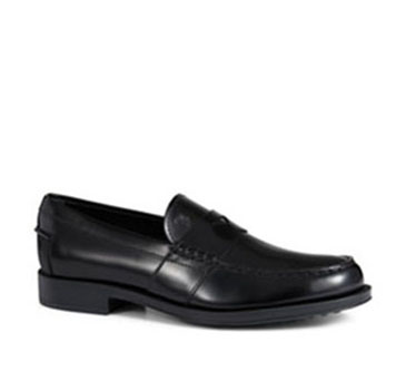 Tod's-shoes-fall-winter-2016-2017-footwear-for-men-9