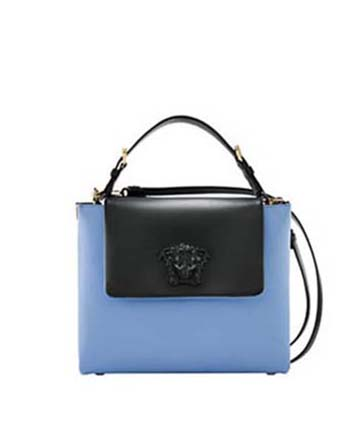 Versace-bags-fall-winter-2016-2017-for-women-look-19