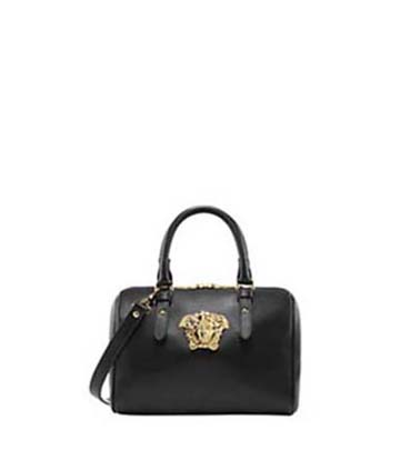 Versace-bags-fall-winter-2016-2017-for-women-look-23