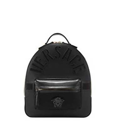 Versace-bags-fall-winter-2016-2017-for-women-look-29