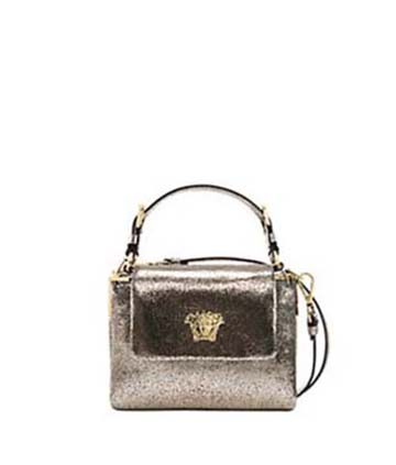 Versace-bags-fall-winter-2016-2017-for-women-look-42