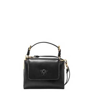 Versace-bags-fall-winter-2016-2017-for-women-look-43