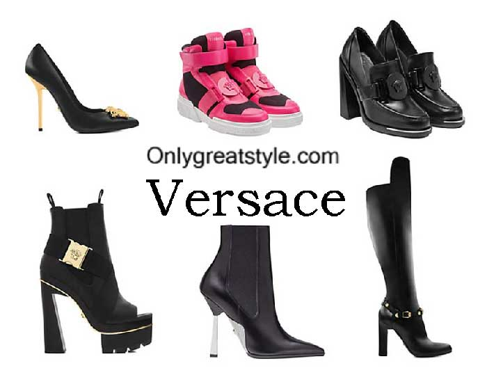Versace-shoes-fall-winter-2016-2017-footwear-for-women