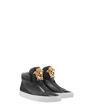 Versace-shoes-fall-winter-2016-2017-for-women-look-7