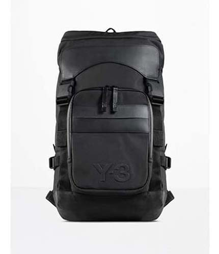 Y3-bags-fall-winter-2016-2017-handbags-for-men-18