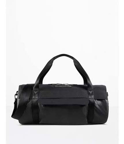 Y3-bags-fall-winter-2016-2017-handbags-for-men-22