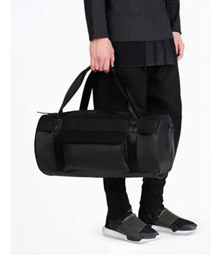 Y3-bags-fall-winter-2016-2017-handbags-for-men-23