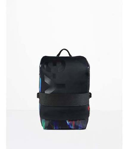 Y3-bags-fall-winter-2016-2017-handbags-for-men-24